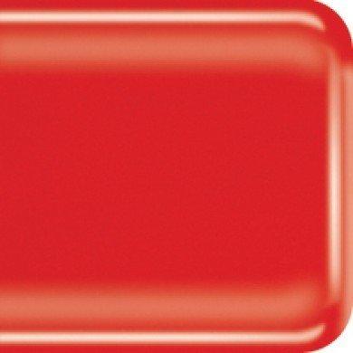 Red opal 3mm C.O.E. 90