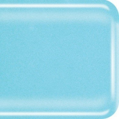 Turqoise opal 3mm C.O.E. 90