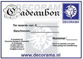 Cadeaubon-€-5-