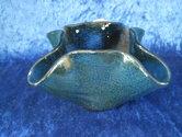 schaal-transparant-blauw-groen-patroon