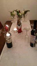 Wijncarrousel
