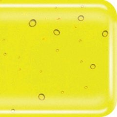 Hotpot Plaatglas