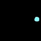 Eenmalige-kosten-logo-omzetten