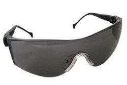 Conloc UV veiligheidsbril