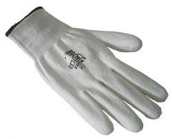 Handschoenen Dyneema