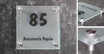 Naambordje R5