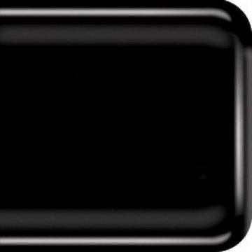 Black opal 3mm C.O.E. 90 (200x180mm)