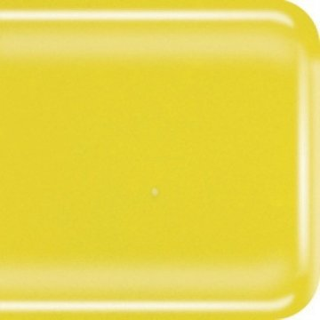 Yellow opal 3mm C.O.E. 90