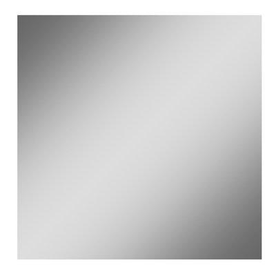 Spiegel 20x20 cm