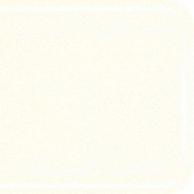 White opal 3mm C.O.E. 90